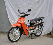 cheap china motorbike ZF110