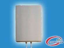 LTE antenna : 698-2700MHz LTE DAS MIMO Directional Panel Antenna