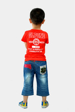 "VENICE"" T-SHIRT ,printed t-shirts ,wholesale tee shirt printing company logo t shirts"