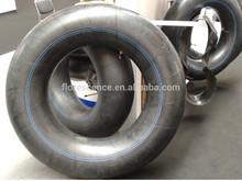 tubointerno per pneumatico