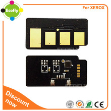 Compatible cartridge chip for Xerox WC 3210 3220 toner chip in low price