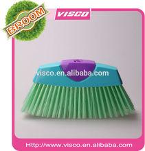 back wash brush, VA118S
