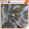Alta qualidade preço de fábrica fornecedor camo tecido ou PD pvc tecido à prova d ' água para piscina