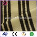 2014 nouveau spandex tricoté unique jersey imprimé 100% coton tissu