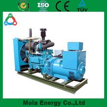 Cheap efficiency generator price in india