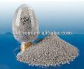 Fournir moo3 99.99% molybdène( vi)'oxyde cas: 1313-27-5 de haute pureté