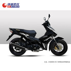 New style chinese cub for sale(ZF125-2)