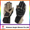 Motocross Glove Racing glove/Motocross gloves custom/motorcycles cool gloves
