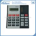 الخلايا الشمسية fs-6011a 8 أرقام حاسبة