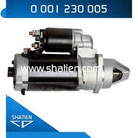 auto starter for JOHN DEERE,auto starter motor, dynamo starter,lester18359,RE500819