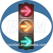 arrow 12v mini led indicator lights with small lens