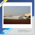 Fábrica diretamente vinil material tenda para venda