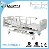 hospital bed furniture lift mechanism