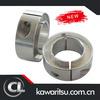 high demand cnc machining parts/cnc machining aluminium parts