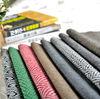 fashion herringbone woolen cloth fabric