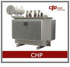 S9 S10 S11 11KV 35KV oil immersed power distribution transformer Dubai