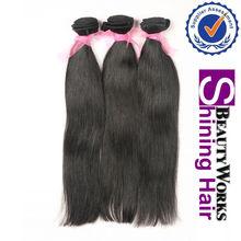 Cheap Most Popular Top Quality Virgin Remy Human Hair Beyonce Weaving