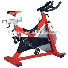 LEEANG L8909 spinning indoor bike with 20 kg magnetic flywheel