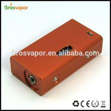 Alibaba latest design most Popular New Arrival Latest vaporizer pen zna30 ecigs vaporizer pen mechanical mod