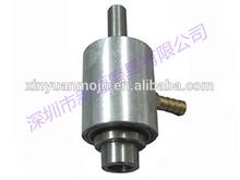 water chuck adapter for taper shank glass drill bit