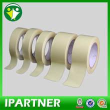 e hookah distributor bopp acrylic super clear white tape adhesive