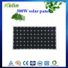 Cheap price Monocrystalline 300 watt solar panel