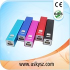 usb port and micro wire external battery charger capacity digital camera power bank