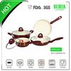 porcelain cookware sets OYD-C075