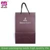 Professional custom design 2014 new design recyclable custom kraft valve bag