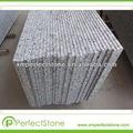 chinês grey granito counter tops prefab tops e baratos tampos de mesa