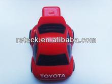 alibaba china pen drive truck shape usb flash drives 1gb