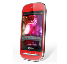 For IPRO Q70- cell phone , IPRO Mobile phone, Low and TV PDA mobile phone