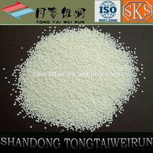 Best grade Vietnam Sodium Benzoate EF (extruded form) China
