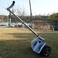 veicolo elettrico peri bambini scooter elettrico equilibrio