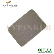GX270 AIR CLENAER ELEMENT foir go kart