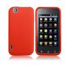 cover case for lg optimus l3 ii e430 ;back cover for lg optimus l3 e400