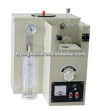 GD-6536 Laboratory Distillation Apparatus ASTM D86