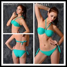 the last sexy low bikini swimwear xxxl for sexy lovely girl