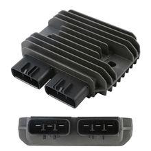 Motor Voltage Regulator Rectifier For Ninja ZX10R ZX-10R 2008-2010 09