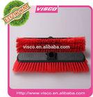 hard bristle hair brush, VB126