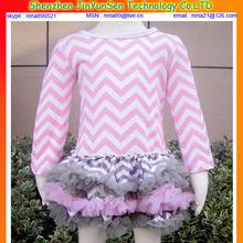 birthday tutu dress for kids,princess prom dresses multi layered dress