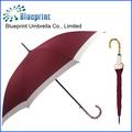 Com o melhor preço de guarda-chuva de bambu japonesa