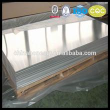 Aluminum sheet 3003 h24 aluminum sheet for signage applications uses