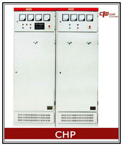 GGD1 AC 380V 630A LT low voltage distribution electrical cubicle