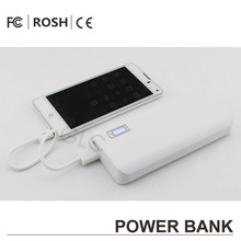Colorful OEM Best Gift Smart Mobile Phone Power Bank Mobiles
