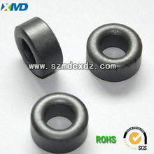 toroidal core soft ferrite magnet/high-performance ferrite bead