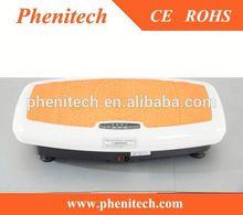 Wholesale household new super body shaper vibration plate