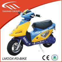 kids mini racing pocket bike engines 50CC for sale cheap