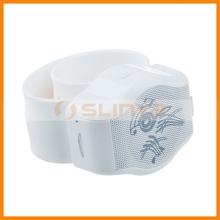 Wireless Bluetooth Watch Speaker Wearable Bluetooth Speaker has MP3 Function