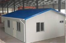 Australian Canada CE Standard prefabricated wood house wholesalers